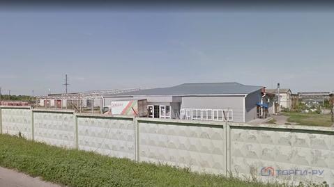 Объявление №65138317: Продажа помещения. Алексеевка, Южный пер., д. 15,