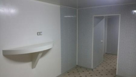 Продажа квартиры, Кисловодск, Ул. Гагарина - Фото 5