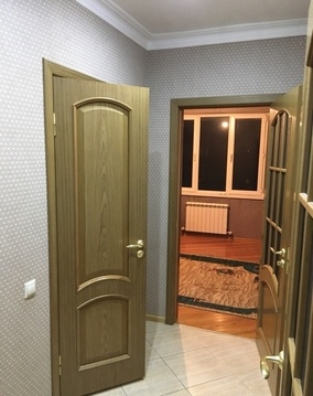 Сдается в аренду квартира г.Махачкала, ул. Агасиева - Фото 2