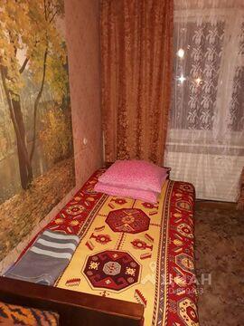 Аренда комнаты, Ярославль, Ул. Папанина - Фото 1