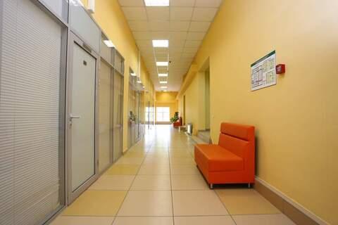 Аренда помещения 16 кв.м.(3-й этаж) - Фото 2