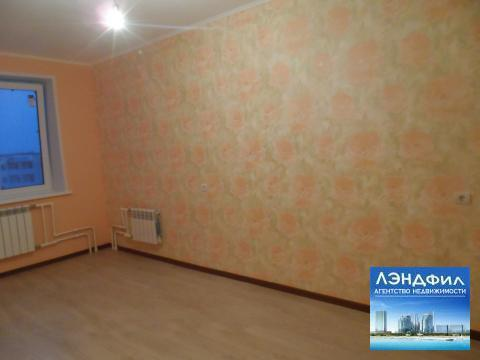 2 комнатная квартира в п. Юбилейный, Скоморохова, 19 - Фото 1