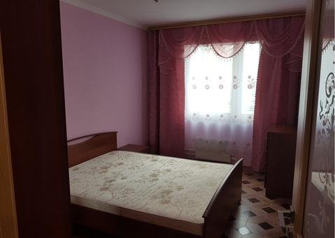 3-к.квартира в Дрожжино - Фото 2