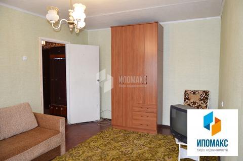 1-комнатная квартира п Киевский - Фото 4