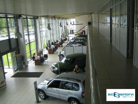 Продажа торгового помещения, Тверь, Ул. Малые Перемерки - Фото 2