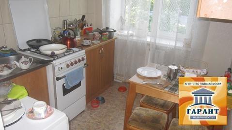 Продажа 1-комн. квартиры на ул. Приморское шоссе 12 в Выборге - Фото 4