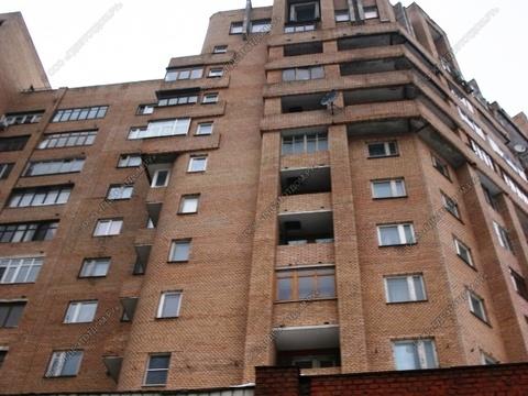 Продажа квартиры, м. Марксистская, Таганская пл. - Фото 3