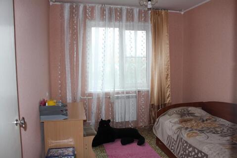 3- комнатная квартира ул. Космонавтов, д. 2/4 - Фото 3
