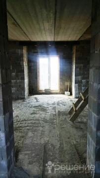 Продам дом 280 кв.м, г. Хабаровск, ул. Булатная - Фото 1