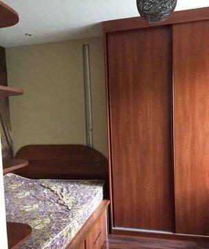 Сдается в аренду квартира г Тула, ул Оружейная, д 33 - Фото 4