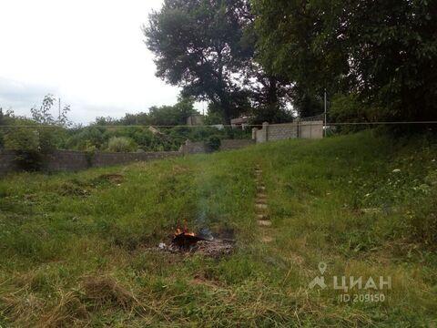 Продажа участка, Кисловодск, Ул. Белоглинская - Фото 2