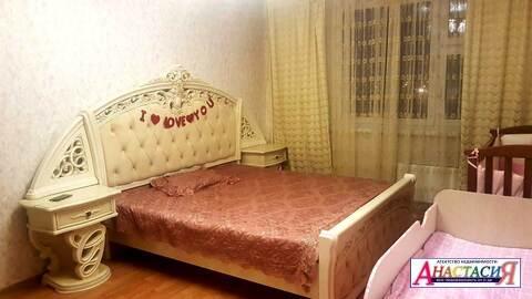 Хорошая квартирка - Фото 4