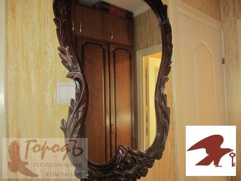 Квартира, ул. Планерная, д.62 - Фото 2