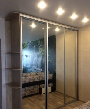 Сдается 1- комнатная квартира на ул.Орджоникидзе - Фото 4