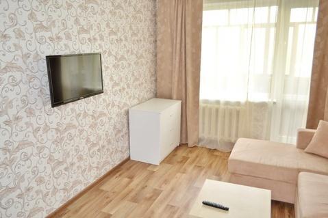 Сдам двухкомнатную квартиру - Фото 5
