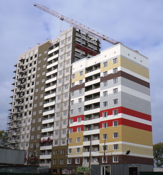 2х-комнатная квартира на ул.Батова - Фото 4