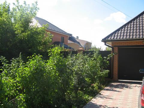Продается двухэтажный кирпичный дом - Фото 2