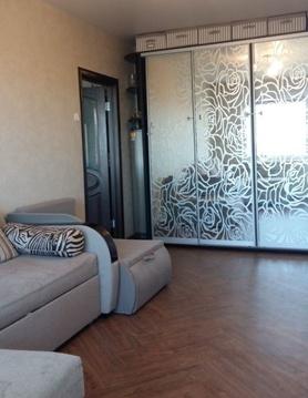 1 комнатная на Бела Куна - Фото 2