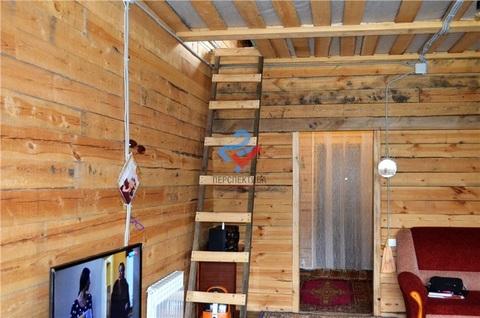 Продам таунхаус в Уфимском районе 85,3 кв.м на участке 7,3 соток - Фото 2