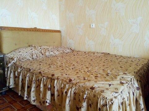 Сдам недорого квартиру на сутки для командировочных или романтических - Фото 3