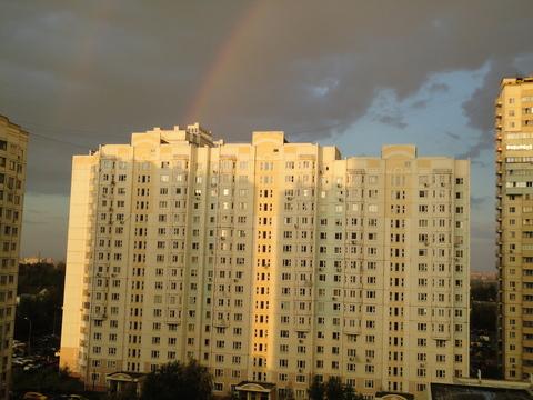Продам 3-к квартиру, Одинцово Город, улица Чистяковой 18 - Фото 1
