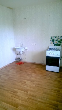 Сдается 2-комнатная квартира в новом доме - Фото 3