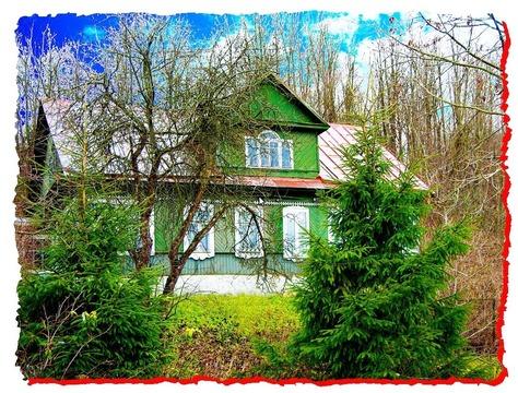 Продам дом, участок, Можайский (Дудергоф), Санкт-Петербург - Фото 3