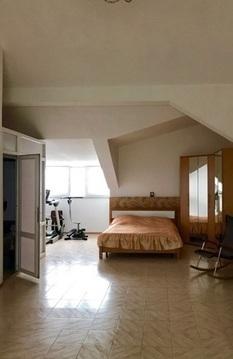 4к квартира в 5 минутах езды от Монумента Дружбы - Фото 2