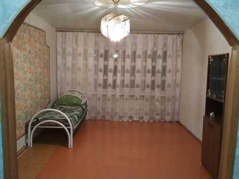 Квартира, ул. 60 лет ссср, д.3 - Фото 2