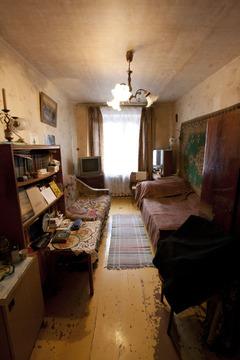 Продам квартиру в Александрове, ул Ленина - Фото 2
