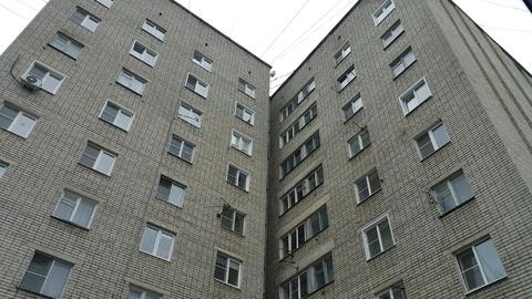 Комната по ул.Орджоникидзе д.11 - Фото 1