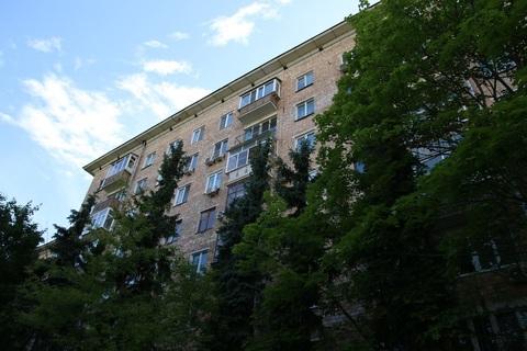 Аукцион по 3-комнатной квартире на ул.Молодежная - Фото 3