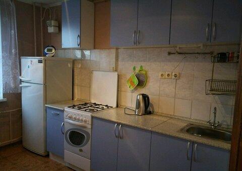 Сдается в аренду квартира г Тула, ул Пролетарская, д 36 - Фото 1