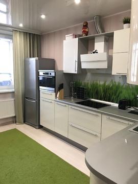 Продается 1 комнатная квартира в ЖК Ривьера - Фото 2