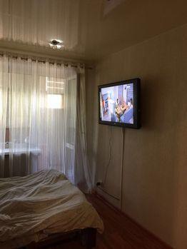 Аренда квартиры посуточно, Волгоград, Бульвар Энгельса - Фото 1