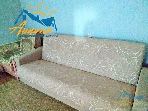 Аренда 1 комнатной квартиры в городе Белоусово улица Гурьянова 17 - Фото 3