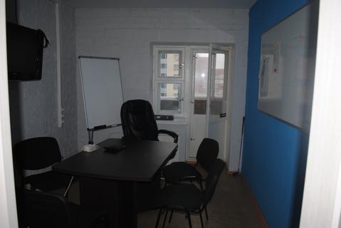 Коммерческая недвижимость, ул. Белинского, д.85 - Фото 5