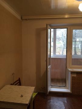 Продам 2-х ком. кв.(чешка) 51м на 1/5п дома в ценре г. Щелково - Фото 3