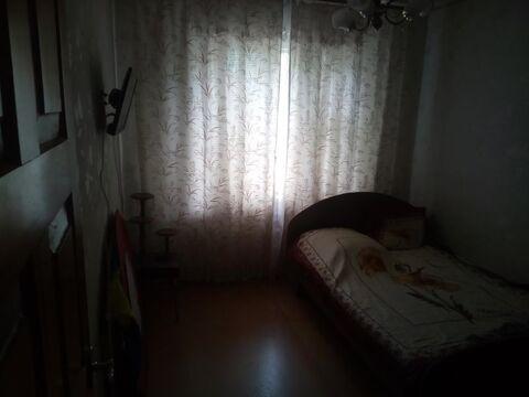 Продается квартира г Тамбов, ул Куйбышева, д 8 - Фото 5