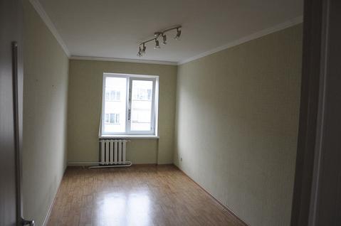 Продам с ремонтом 2-ком, квартиру в Гурьевске. ул.Красная - Фото 5
