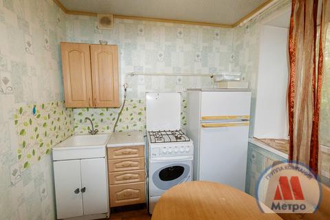 Квартира, ул. Свободы, д.9 - Фото 3