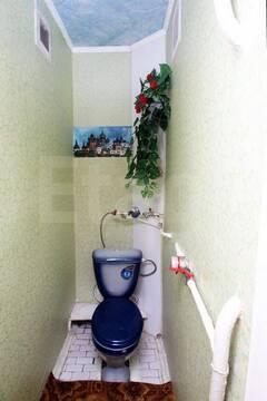 Продам 2-х комнатную квартиру. - Фото 5