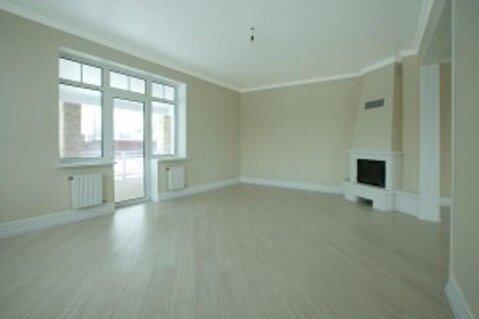 Продается 2х этажный коттедж 280 кв.м. на участке 10 соток - Фото 3