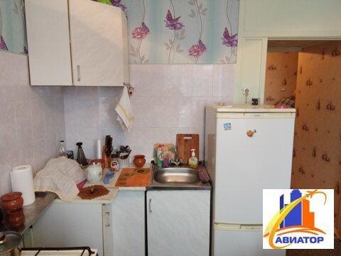 Продается 1 комнатная квартира в поселке Вещево - Фото 5