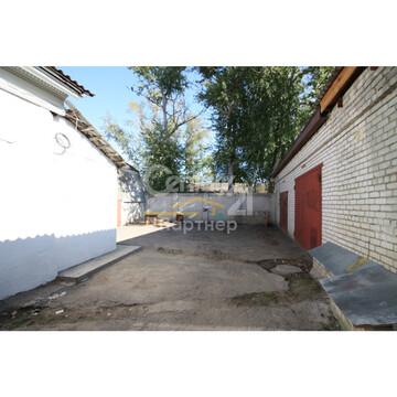 Готовый бизнес в Переславле. Кафе и гостевой дом в центре города. - Фото 4