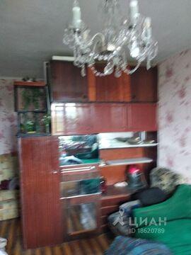 Аренда комнаты, Астрахань, Улица 1-я Перевозная - Фото 2