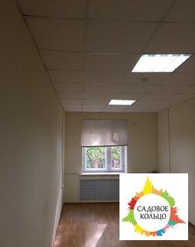 Собственник продает часть производственно-офисного здания в центре гор - Фото 2