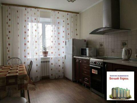 Сдам 1 комнатную квартиру, ул. Советская. 69 - Фото 5