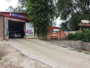 Продажа готового бизнеса, Самара, Ул. Промышленности - Фото 2