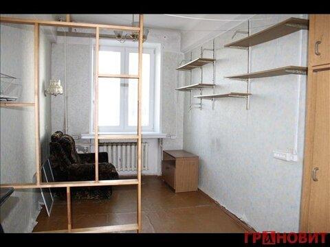 Продажа комнаты, Новосибирск, Ул. Станиславского - Фото 1